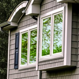 maryland replacement windows