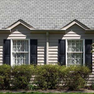 Boston Vinyl Siding
