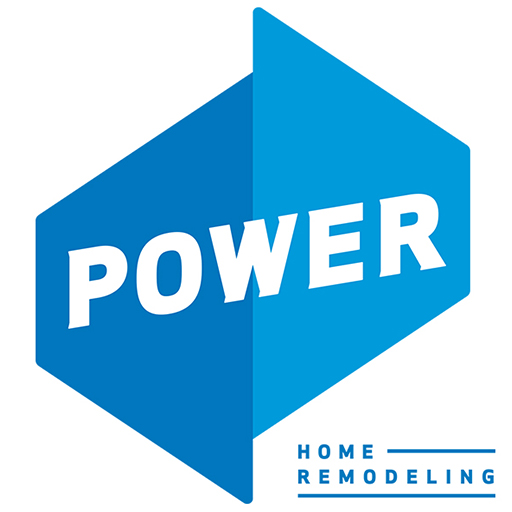 Power Home Remodeling Make The American Dream A Reality Windows - Power home remodeling